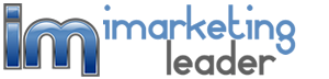 Online Marketing in College Station, TX | SEO, Web Design, PPC, Social Media & More | iMarketing Leader