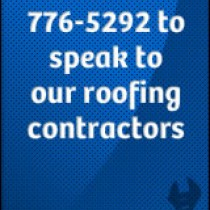 americas-choice-roofing-160-600