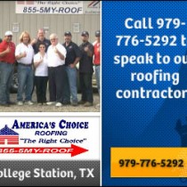 americas-choice-roofing-300-250