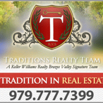 traditions-realty-team-banner