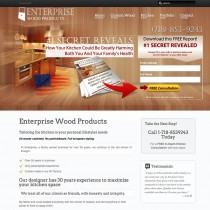 enterprise-cabinet-offer