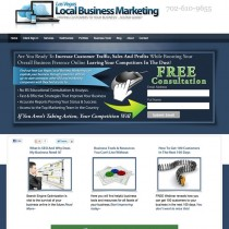 las-vegas-local-business-marketing