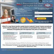 long-island-dentist-for-dental-implants