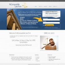 mccorquodale-law-firm