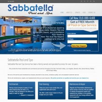 sabbatella-pool-and-spa