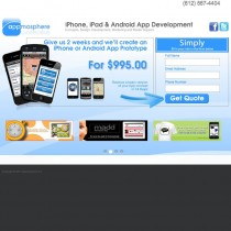 iphone-android-application-developers-mn