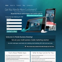 mobile-business-branding