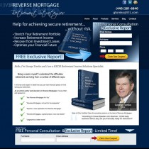 reverse-mortgage-retirement-strategies